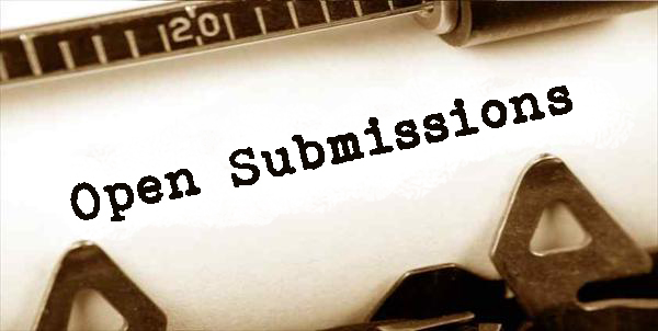 open-submissions-copy