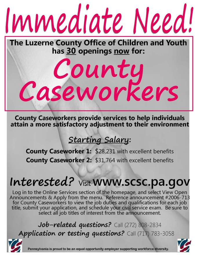 updated-flyer-county-caseworkers-luzerne-county-2-2017