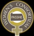 womens-consortium