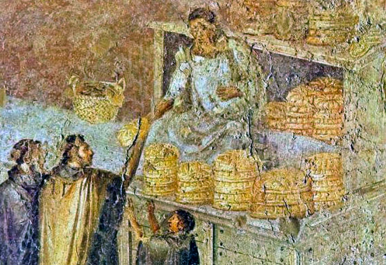 breaddistro